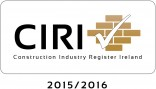 CIRI Logo 2015-2016_COLOUR